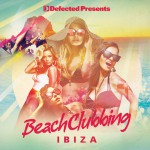 Beach Clubbing Ibiza presented by Defected