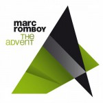 Marc Romboy – The Advent (Nic Fanciulli Remix)