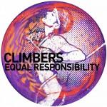 Climbers – Equal Responsibility (Original Mix)