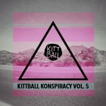Tube & Berger & Milan Euringer – Lovebreak (Original Mix) [Kittball]