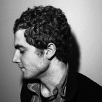nicolas jaar press 5