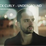 Nick Curly – Underground (Matthias Kick RMX)