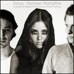 Dillon – Thirteen Thirtyfive (Daniele Di Martino & Ferdinand Weber Remix)