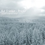 Kat Frankie – People (Daniele Di Martino Remix)