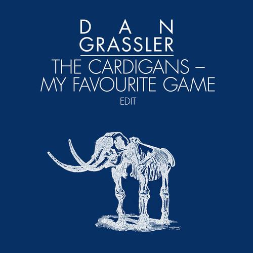 artworks-dan-grassler