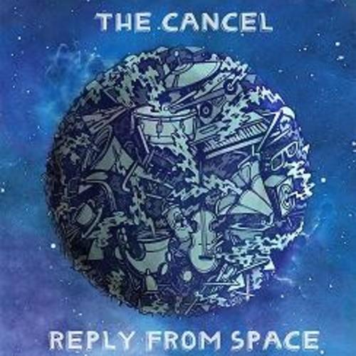 artworks-the cancel summer tape