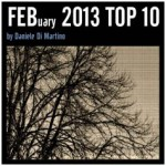 TOP 10 Minimal & Deep House Tracks February 2012