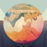 Clarian & Guy Gerber – Claire