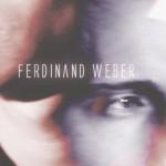 Leslie Clio – Dr. Feelgood (Ferdinand Weber Remix)