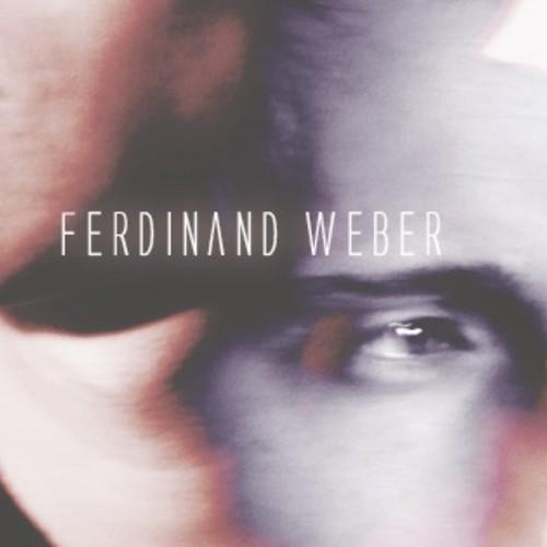 artworks-ferdinand-weber-