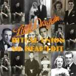 Little Dragon – Ritual Union (SO DEAF! Remix)
