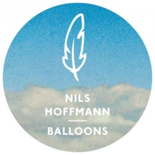 artworks-nil hoffmann balloons