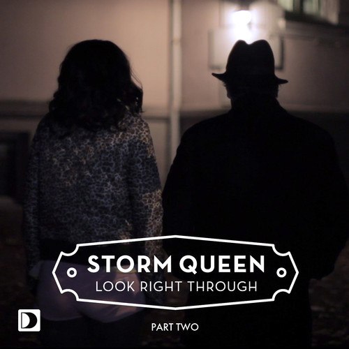 artworks-storm-queen