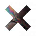 The xx – Finally (Kings of Tomorrow cover)