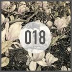 PLAY IT LOUD Podcast 018 by Maxâge