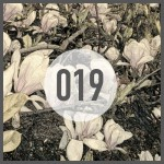 PLAY IT LOUD Podcast 019 By Casimir