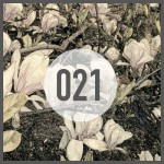 PLAY IT LOUD Podcast 021 By Scheinizzl