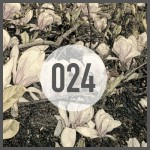 PLAY IT LOUD Podcast 024 By Nod One's Head