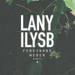 artworks ferdinand weber ilysb remix
