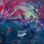 Just Kiddin — Thinking About It (Fabich & Ferdinand Weber Remix)