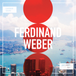 EXCLUSIVE Mix by Ferdinand Weber @ caveman sound