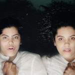 Ibeyi Hip-Hop inspired Mixtape