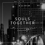 souls together